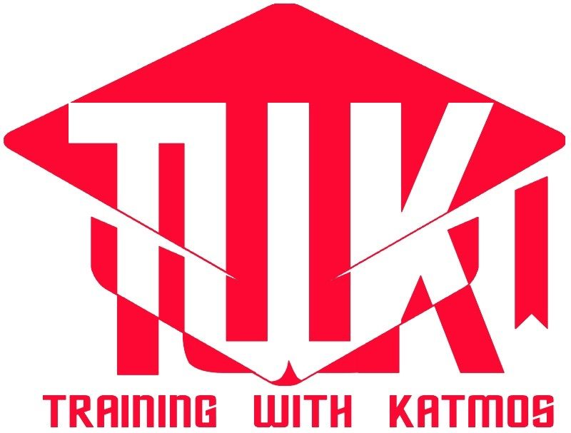Training With Katmos